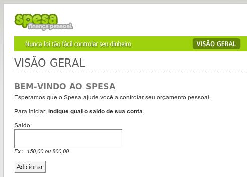 spesa.png