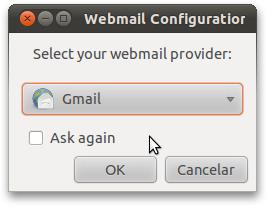 desktop-webmail