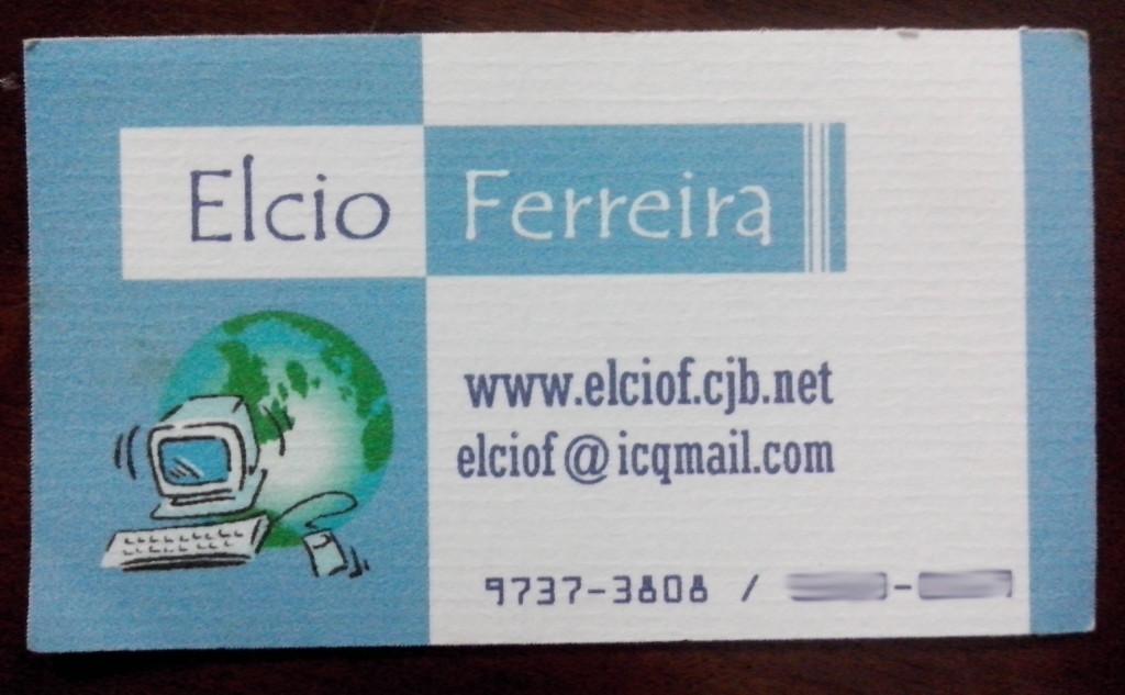 cartão_de_visitas_antigo