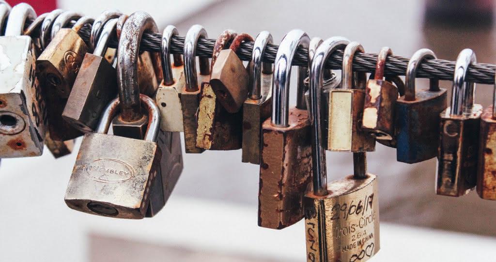 Site não seguro – como resolver de graça com Let's Encrypt